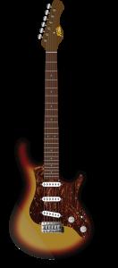 semiorder_guitar