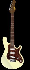 semiorder_guitar2