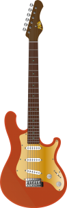 semiorder_guitar4